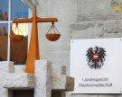 Vorarlberger Roma-Erpresser wurde verurteilt