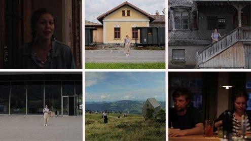 FAQ im Bregenzerwald: Die Locations im Video-Überblick!
