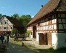 Ausflug nach Wolfegg und Meersburg am Sa. 10.9.2016 – Verlängerung Anmeldefrist bis So.28.8.2016