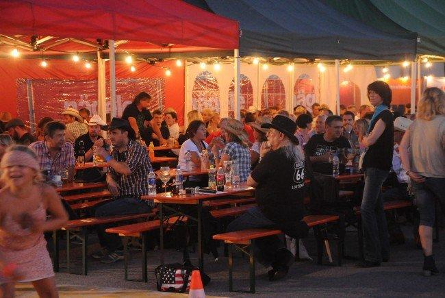 singlebörse schmalkalden Leverkusen