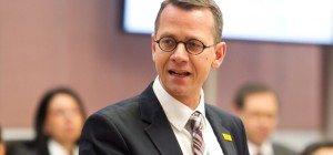 Die ÖVP in Vorarlberg unterstützt bezahlbare Mindestsicherung