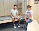 Freie Wohnplätze für StudentInnen