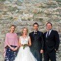 Hochzeit von Claudia Romagna und Martin Eisenkeil