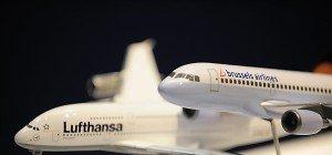 AUA-Mutter Lufthansa übernimmt Brussels Airlines vollständig