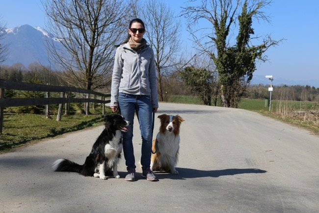 Partnersuche für hundehalter