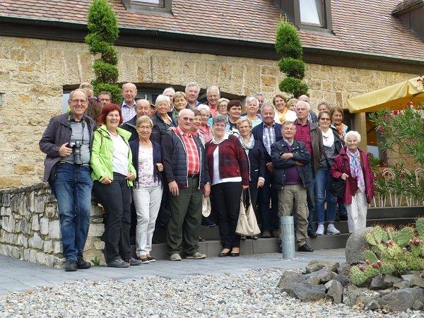 partnersuche titisee neustadt Weiden in der Oberpfalz