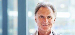 Vorarlberg: Wirtschaftsbund wählte Manfred-Rein-Nachfolger