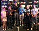 Ironman Event des RCTC-Vorarlberg