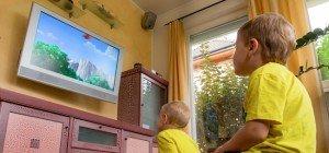 Kabelanbieter schalten analogele Signale in Vorarlberg ab