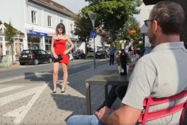 partnersuche feldbach Neustadt an der Weinstraße