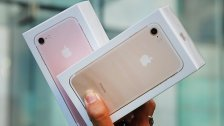 Das verdient Apple mit jedem einzelnen iPhone