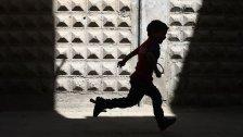 SOS-Kinderdorf von Mörsergranaten getroffen
