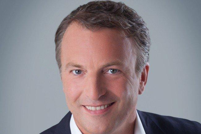 Partnersuche portale osterreich