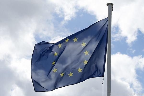 """Derzeit kein gemeinsamer EU-Wille wegen wallonischem """"Nein"""""""