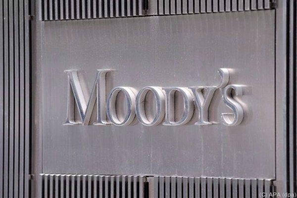 Moody's hob Kärntens Rating von B1 auf A3 an