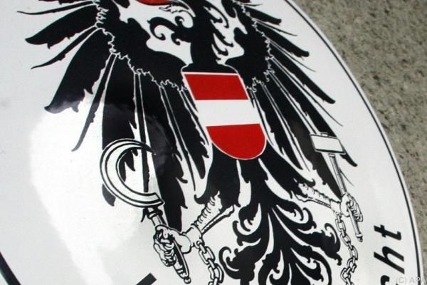 Schuldspruch im Landesgericht Klagenfurt