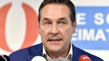 FPÖ wehrt sich gegen Kritik von der IGGiÖ
