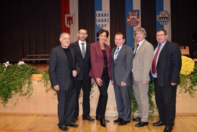 Thüringer Musik-Mittelschule feierlich wiedereröffnet