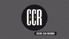 Culture Club Rovermen: VOL.AT verlost Tickets!