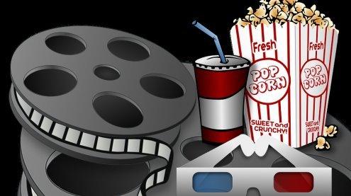 Die Filmstarts im November - Das erwartet euch im Kino!