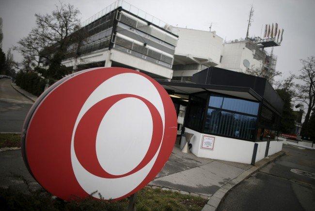 Soll der ORF privatisiert werden?