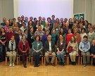 UNESCO-Schulen trafen sich in Dornbirn
