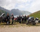Pyrenäen Tour – Die wilden Berge von Katalonien