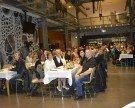 Dornbirner Radfahrerverein feierte 130 Jahre