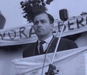"""Bürgerprotestin Vorarlberg"""