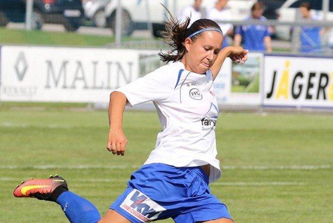 Liveticker: Regionalliga West bis 1. Landesklasse; ÖFB-Cup Frauen