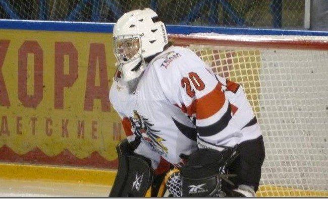 Saisonstart im Eishockey-Unterhaus