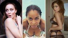 Wow! 7 Girls aus dem Ländleauf Instagram