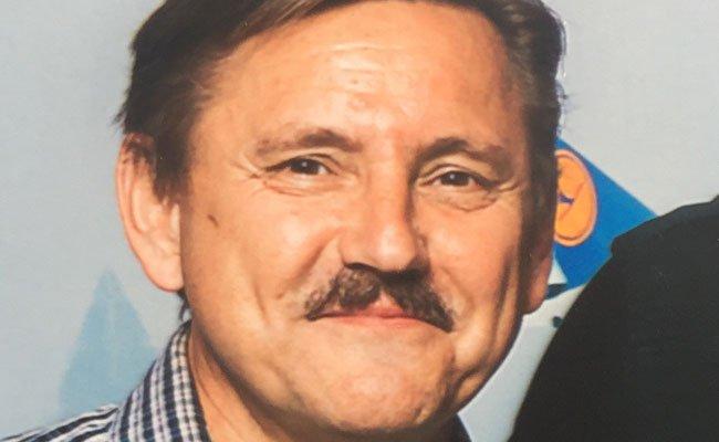 Jan Zawadzki wird im Kleinwalsertal vermutet.