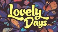 Lovely Days Festival 2017 wieder in Eisenstadt