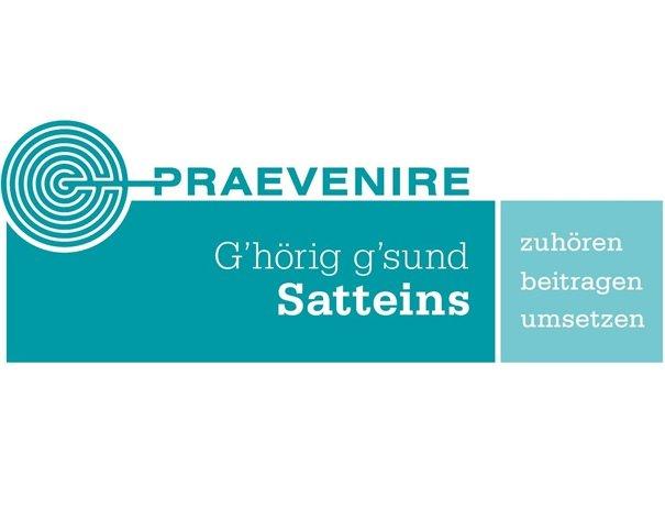Forum für ganzheitliche partnersuche [PUNIQRANDLINE-(au-dating-names.txt) 22