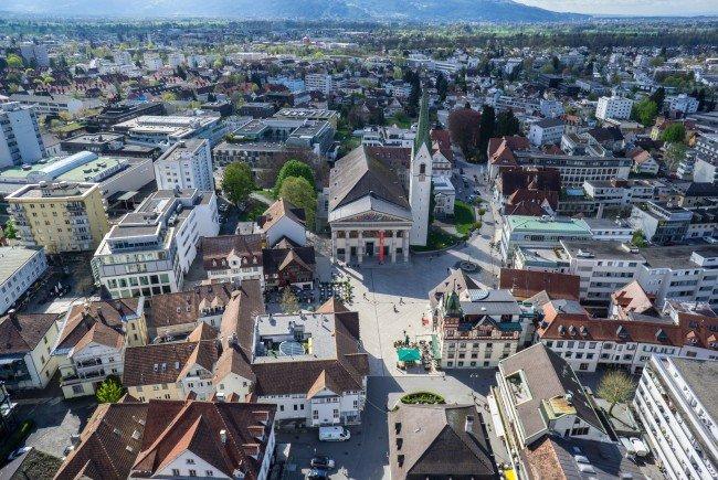 partnersuche dornbirn Mannheim