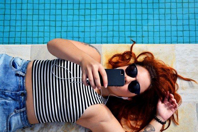 Konkurrenz für Facetime: WhatsApp bekommt Video-Funktion