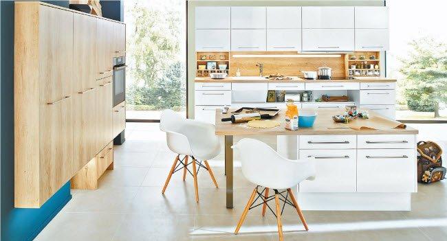 Sicherheit beim kuchenkauf volat for Küchenkauf