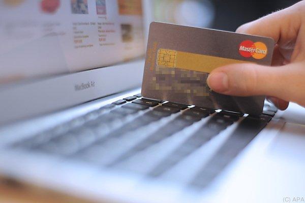 Einkaufen in Onlineshops soll bald EU-weit ohne Barrieren möglich sein