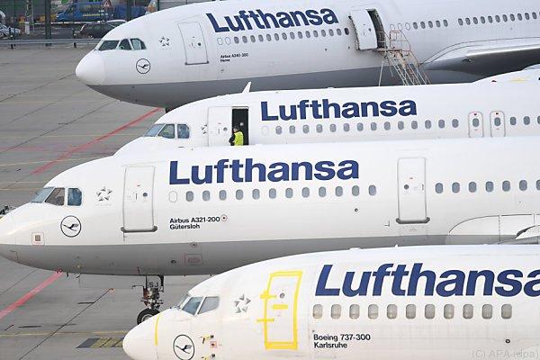 Die Fluglinie überlegt eine Klage wegen teils illegaler Forderungen