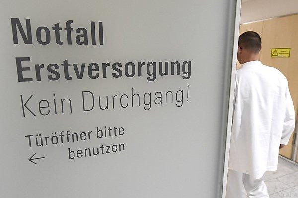 Spitäler wollen sich mit niedergelassenen Ärzten solidarisch zeigen
