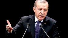 Dicke Luft zwischen Ankara und Moskau