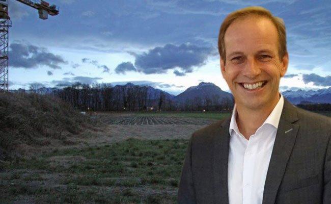 Dieter Egger meldet sich per Forums-Post zu Wort.