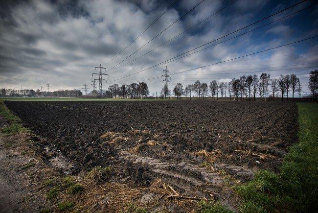 Das Hochwasserschutzprojekt RHESI könnte sich aufgrund eines Einspruchs aus der Schweiz verzögern.