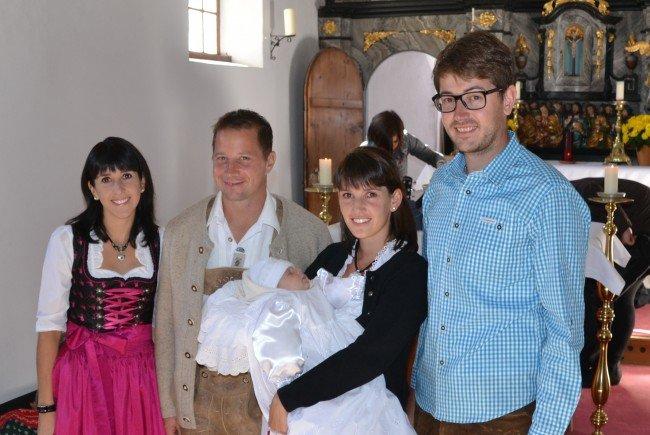 partnersuche privat Erfurt