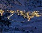 Neue Liftverbindung rückt Stuben ins Zentrum des Arlberg