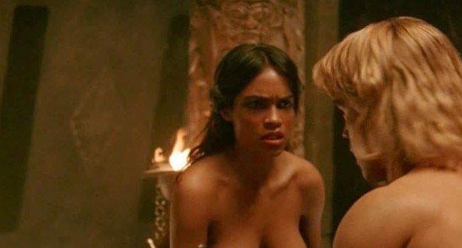 bollywood schauspielerin drehungen nackt - Sweet