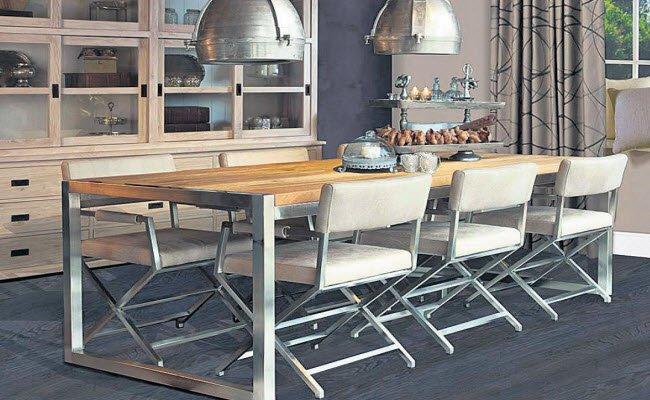 Sale bei KARAKTER-Lifestyle-Möbel