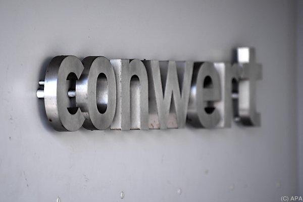 Milliardenübernahme: Immokonzern Vonovia schnappt sich Conwert