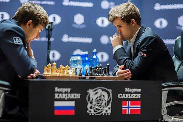 Der Norweger siegte im Tiebreak 3:1